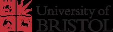 UniofBrist